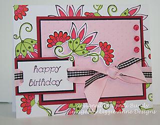 Tres-jolie-birthday
