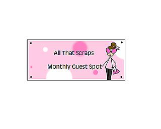 Allthatscraps guest dt pic