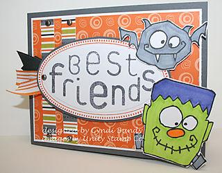 Best-friends-halloween