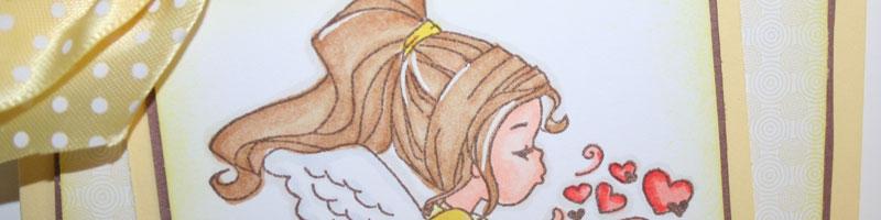 G-angel-close