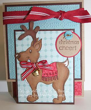 Reindeer-kick-stand-open