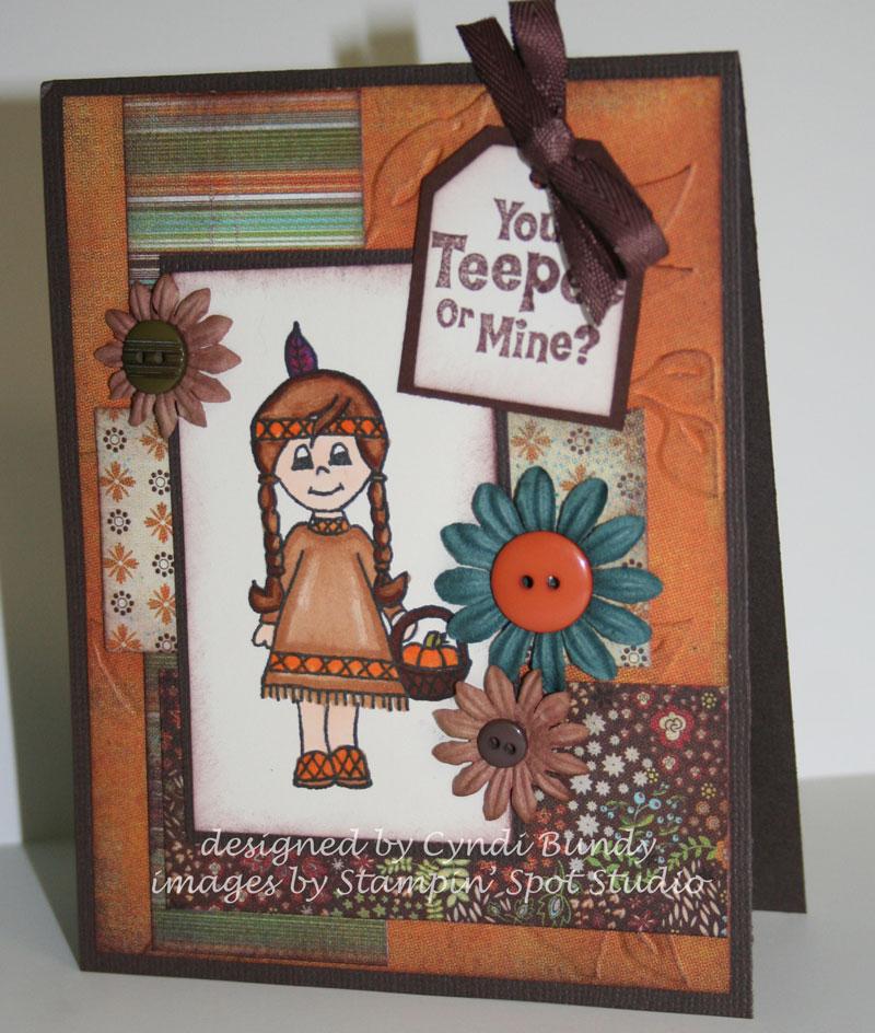Thanksgiving-sadie