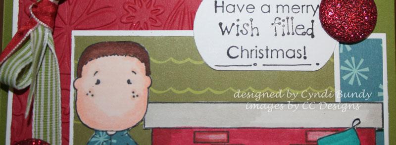 Christmas-Christopher-peek