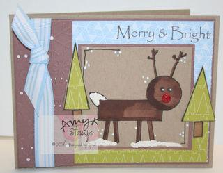 AmyR-reindeer