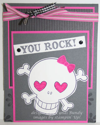 Pink-skull-you-rock