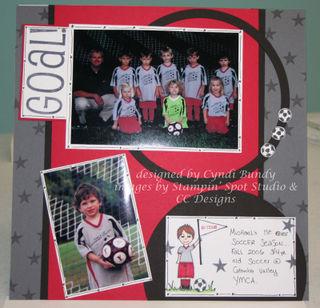 Soccer-brandon