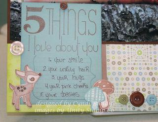 5-things-close-1
