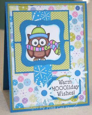 Warm-hooliday-wishes