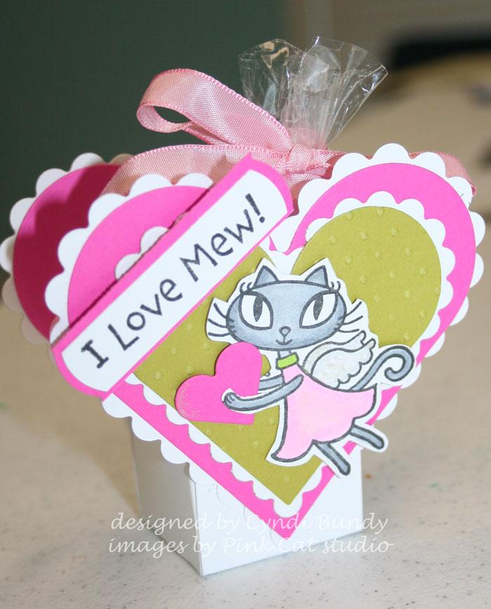 Kitty-cupid-box