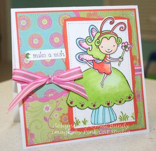 Wish-lily-fairy