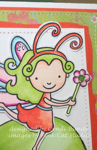 Close-wish-lily-fairy