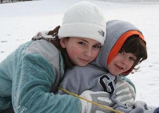 Snow-pic