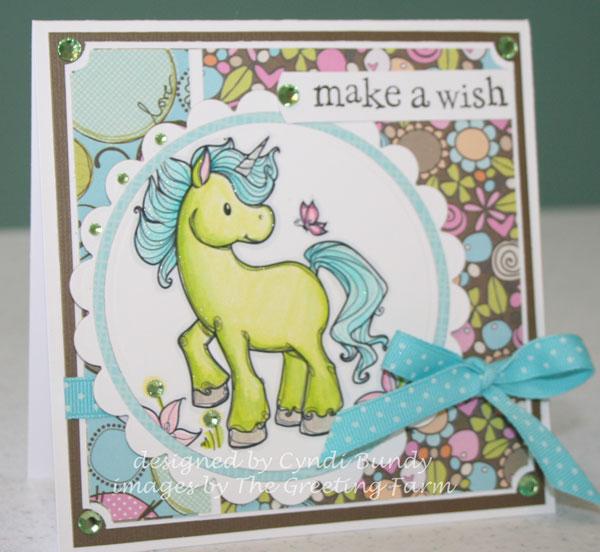 Magical-unicorn-cyndi