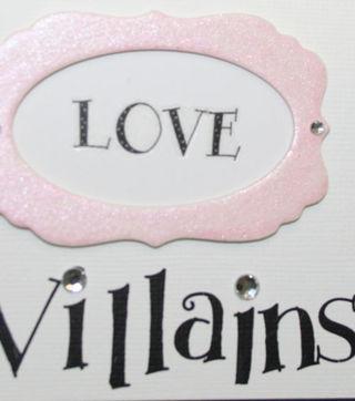 Villains-close