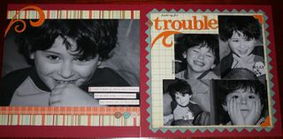 Trouble-both