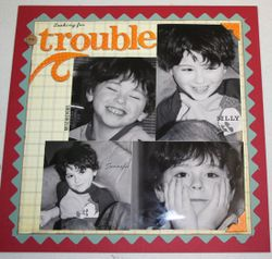 Trouble-2