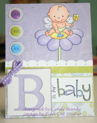 B-is-for-baby