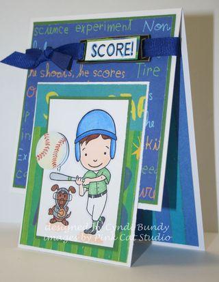 Baseball-Billy-open