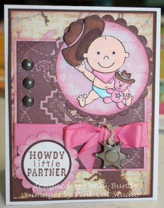 Howdy-little-partner