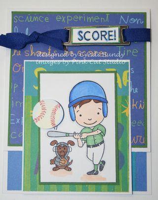 Baseball-Billy-flat