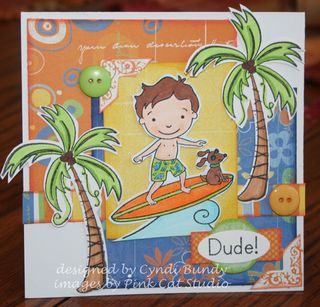 Surfer-dude-billy