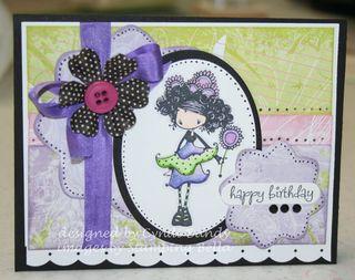 Happy-birthday-ketto