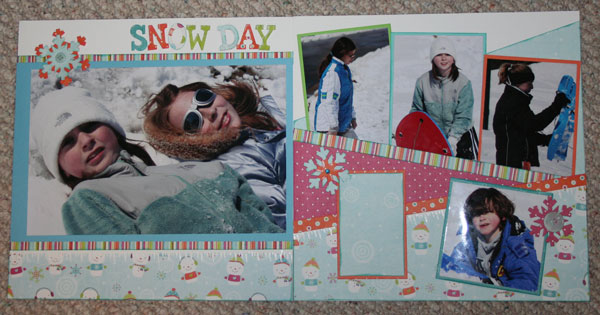 Snow-day-page