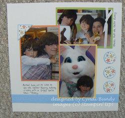 Bunnypage2