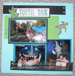 Turtletalk1